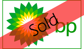 bp-west-rand-sold