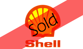 shell-north-west-sold